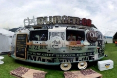 Chef Burger ON THE ROAD_estereo picnic