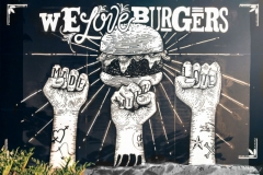 grafitti-DanielEndo-ChefBurger-SEHcreations