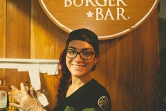 Chef_Burger_Sonrisas (12)