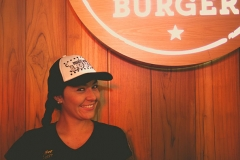 Chef_Burger_Sonrisas (14)