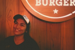 Chef_Burger_Sonrisas (15)