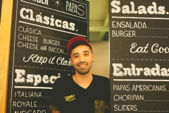 Chef_Burger_Sonrisas (16)