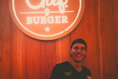Chef_Burger_Sonrisas (18)