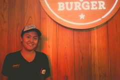 Chef_Burger_Sonrisas (19)
