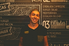 Chef_Burger_Sonrisas (4)