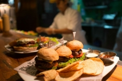 Chef_Burger_redes_20150067